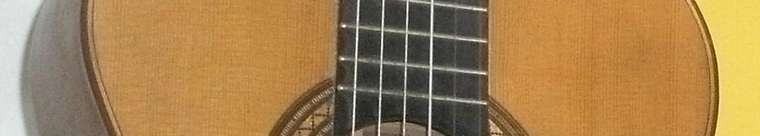 gitarrenunterricht für berlin